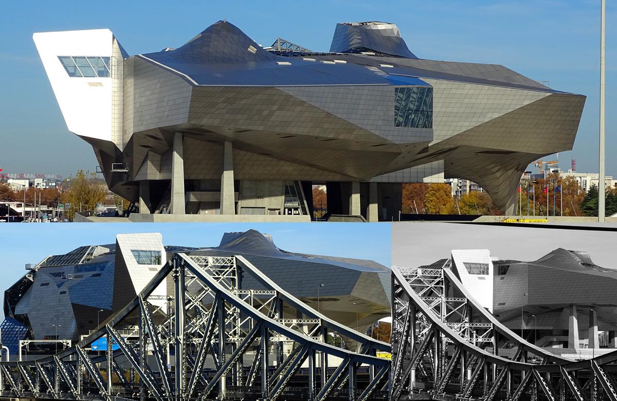 musée-confluence Lyon