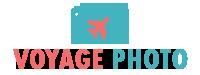 voyage-photo