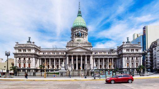 idees-de-voyage-5-choses-insolites-a-faire-a-voir-a-vivre-argentine