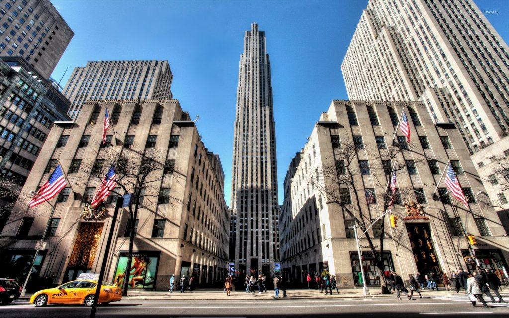 rockefeller-center-new-york-city
